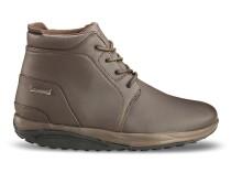 Walkmaxx duboke cipele