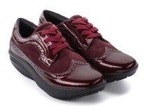 Walkmaxx ženske cipele Oxford Pure