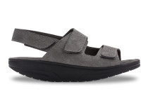 Walkmaxx muške sandale 4.0 Pure