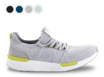 Walkmaxx Trend Knit Flat patike