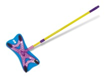 X - Power mop za podove