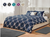 Dormeo Bedding Set Yin&Yan