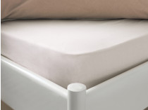 Dormeo Fitted Sheet Yin&Yan