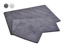 Set of Carpets Yin&Yan