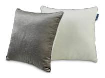 Set of Cushions Yin&Yan