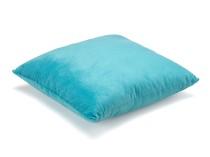 Dormeo dekorativni jastuk Zig-Zag