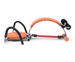 Ab Slim Flex sprava za trbušnjake Gymbit