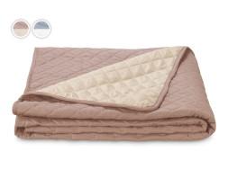 Light Blanket prekrivač Dormeo