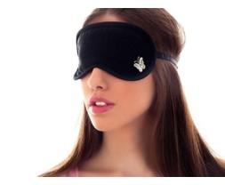 Elegant Maska za spavanje