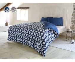 Morocco posteljina Dormeo