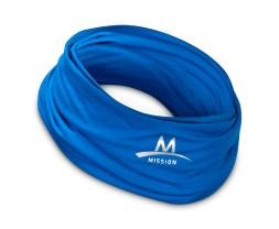 Enduracool traka za rashlađivanje