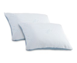 Siena 2x klasičan jastuk Dormeo
