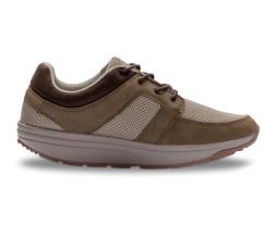 Adaptive muške cipele 2.0 Walkmaxx