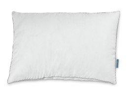 2u1 jastuk sa dva jezgra Dormeo