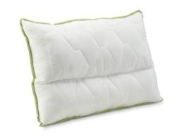 Dormeo anatomski jastuk klasičnog oblika Aloe Vera