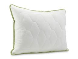 Dormeo jastuk klasičnog oblika Aloe Vera