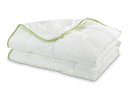 Dormeo pokrivač Aloe Vera