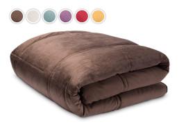Dormeo Cozy pokrivač 4u1