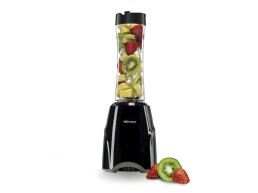 Blender Astoria Smoothie Black