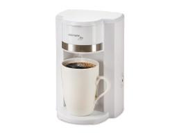 Delimano prenosni aparat za kafu Joy