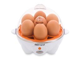 Utile Egg Master Pro Aparat za kuvanje jaja Delimano