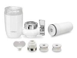 Delimano filter za prečišćavanje vode