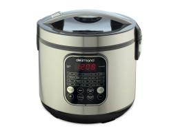 Delimano Multicooker 20 u 1 višenamenski uređaj za kuvanje