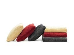 Dormeo Glamour set jastuk i ćebe