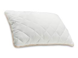 Dormeo klasični jastuk Eucalyptus