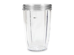 NutriBullet tall cup, 0.7 l