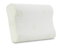 Dormeo anatomski jastuk Renew Natura