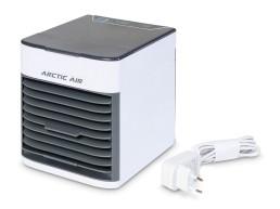 Ultra rashladni uređaj 3u1