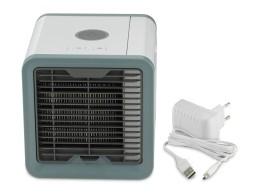 Rovus 3u1 rashladni uređaj