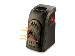 Rovus pomoćna grejalica Handy Heater