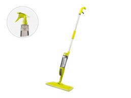 Rovus Eco Sanitizer višenamenski čistač 2u1