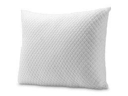 Sleep Sensation klasičan jastuk 50x70 Dormeo