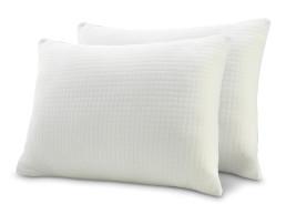 Dormeo Siena V3 klasični jastuci (set od 2 kom.)