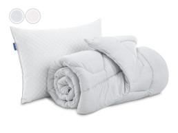 Dormeo Sleep&Inspire set jastuk i pokrivač