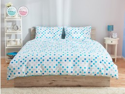 Dormeo posteljina Sleep Inspiration