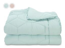 Dormeo jorgan Sleep Inspiration