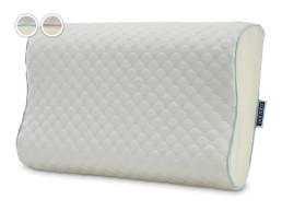 Dormeo anatomski jastuk Sleep Inspiration