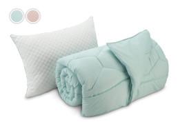 Dormeo set Sleep Inspiration