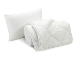 Sleep Sensation set jorgan i jastuk Dormeo