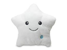 Dormeo Warm Hug Zvezdica svetleće jastuče