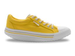 Walkmaxx platnene patike 2.0 Comfort