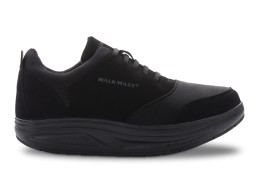Walkmaxx Black fit patike 3.0