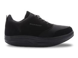 Walkmaxx Black fit patike 3.0