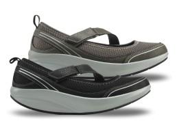 Comfort sportske baletanke Walkmaxx
