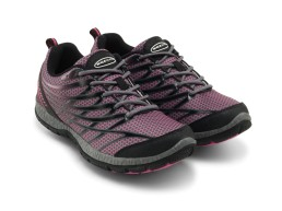 Fit Activemaxx sportske patike Walkmaxx