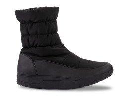 Walkmaxx Winter Boots Men 4.0